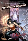 Wonder Woman: Odyssey 2 (Hardcover)