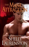 The Mane Attraction (Paperback)