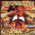 Juvenile - 400 Degreez (Parental Advisory)
