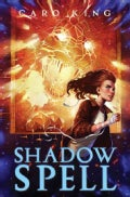 Shadow Spell (Hardcover)