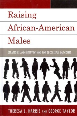 Raising African-American Males: Strategies and Interventions for Successful Outcomes (Hardcover)
