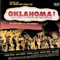 Original Broadway Cast - Oklahoma (OCR)