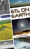 ET's on Earth (Paperback)