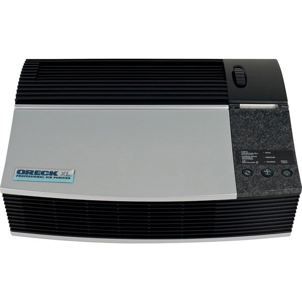 Oreck RAIRP XL Professional Air Purifier (Refurbished)