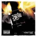 D12 - Devil's Night (Parental Advisory)