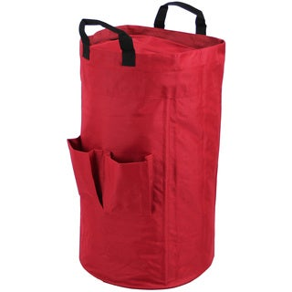 Heavy-duty Laundry Duffel Bag