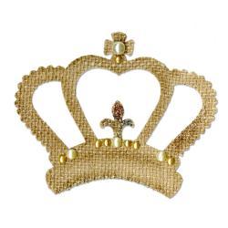 Sizzix Bigz 'Crown' Die