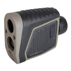 Bushnell Elite 1600 7x26mm Rangefinder