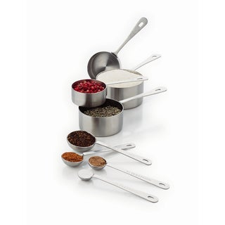 Focus Products Measuring Cups and Spoons