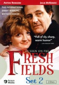 Fresh Fields Set 2 (DVD)