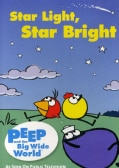 Peep and The Big Wide World: Star Light, Star Bright (DVD)