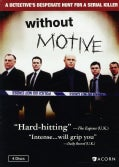 Without Motive (DVD)