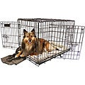 Precision Pet 5000 Great Crate Pet Kennel