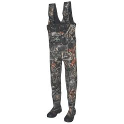 Winchester Men's Neoprene Chest Wader