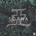Sorma - Mirage of the East
