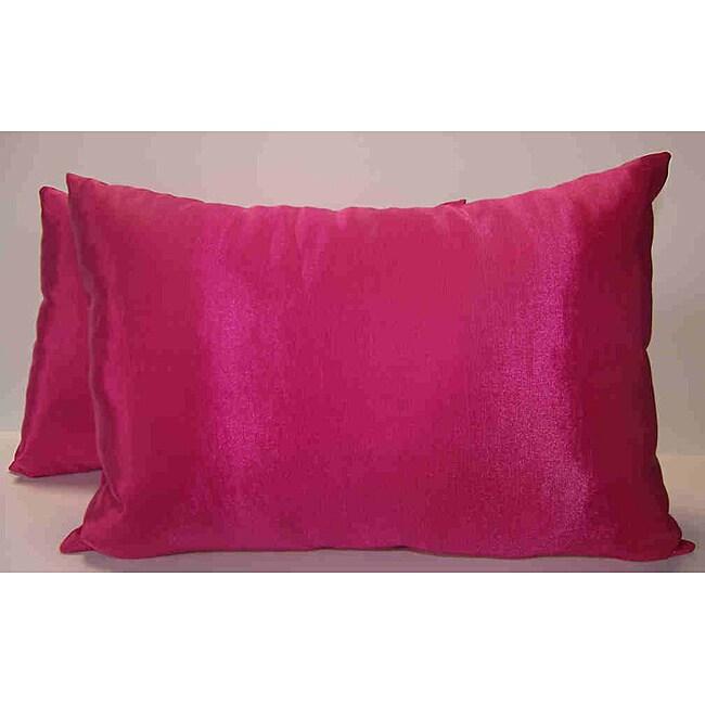 Bengaline Rectangle Decorative Pillow (Set of 2)