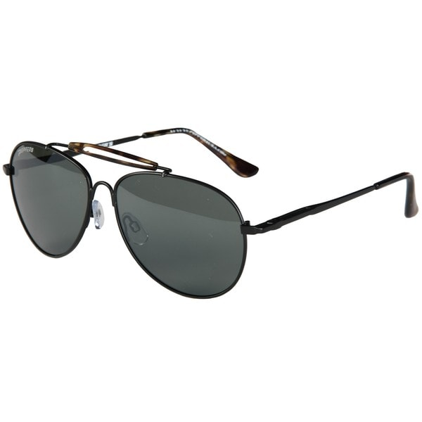 Pepper's Speedline B Cool Sunglasses