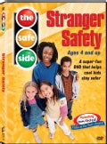 Stranger Safety (DVD)