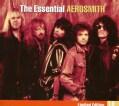 Aerosmith - The Essential Aerosmith 3.0