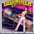 Various - Lowrider Oldies Volume 1