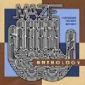 Maze - Anthology
