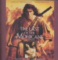 Randy Edelman - Last of the Mohicans (OST)