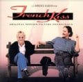 Various - French Kiss (OST)