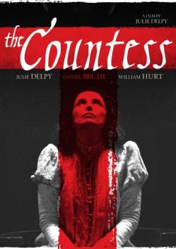 The Countess (DVD)