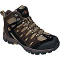 Rugged Shark Attitude Hiking Boot