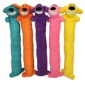 MultiPet International Loofa Dog Toy