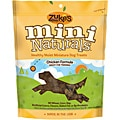Zuke S Natural Moist Mini Treat Chicken 6 Ounces