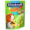 Vitakraft Pet Products Guinea Pig Orange Drop