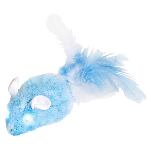 Ourpets Twinkle Mouse