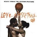 Various - Love & Basketball (ost)