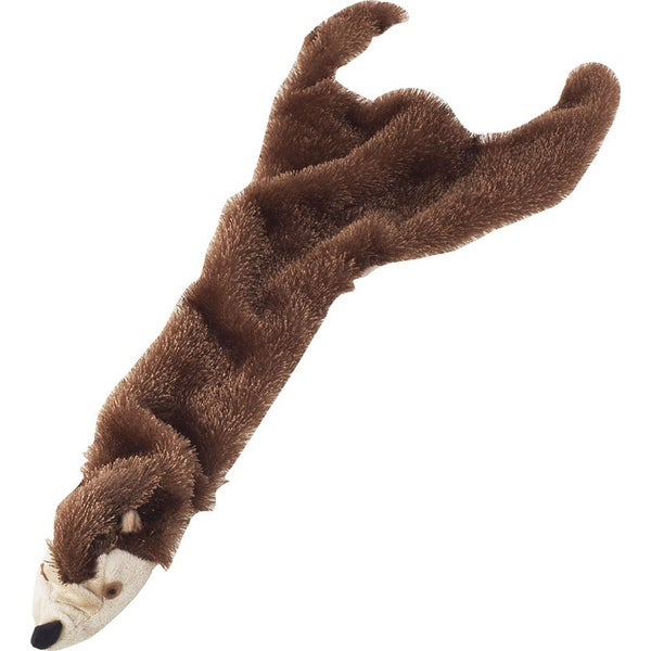 Ethical Pet Products 14 in. Skinneeez Plush