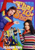That 70s Show: Season 2 (DVD)