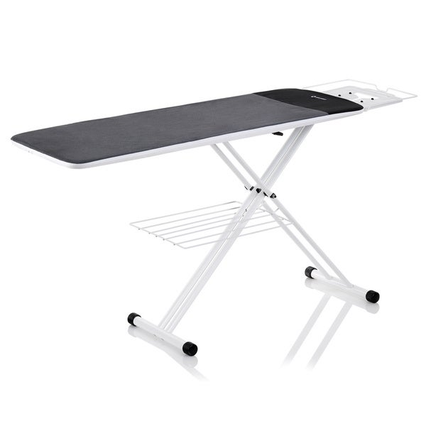 Reliable The Longboard C60LB 2-in-1 Ironing Board