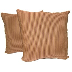 Folio Arizona Decorative Pillows (Set of 2)