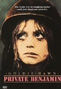 Private Benjamin (DVD)