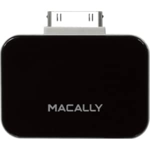 Macally HDMI Audio/Video Adapter