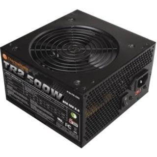 Thermaltake TR2-500NL2NC ATX12V & EPS12V Power Supply