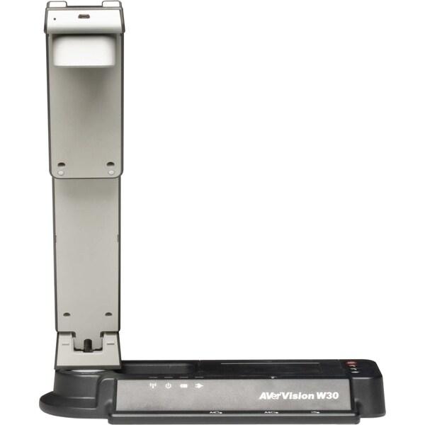 AVer AVerVision W30 Wireless Document Camera