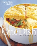 The One-Dish Collection (Paperback)