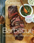 The Barbecue Collection (Paperback)