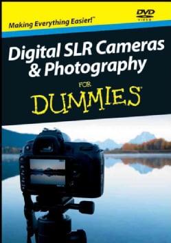 Windows 7 for Dummies Digital SLR Cameras & Photography for Dummies