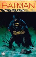 Batman: No Man's Land 2 (Paperback)