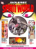 Spirit World (Hardcover)