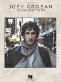 Josh Groban Illuminations: Easy Piano (Paperback)