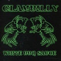 Glambilly - White BBQ Sauce