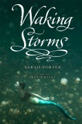 Waking Storms (Hardcover)